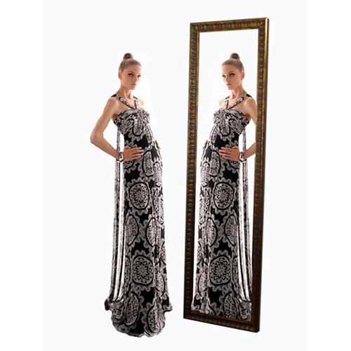 Espejos vestidor - Espejos cuerpo entero ...